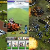 In Memoriam: Five Facebook War Games for Memorial Day Weekend