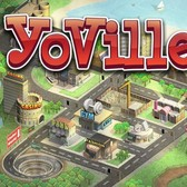 Hackers ruin a few hundred second-lives in Zynga's YoVille