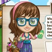 FarmVille: Say goodbye to the Flea Market (and all of those quick coins)