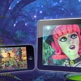 Bubble Witch Saga looks to blow up iPhone and iPad this summer