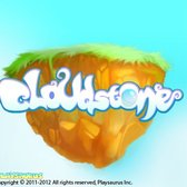 Maplestory maker looks to rise above with Cloudstone on Facebook