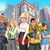 Why SimCity Social is 'social city building 2.0' on Facebook [Interview]