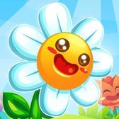 E3 2012: SunFlowers on PSVita is like Pokemon with plants