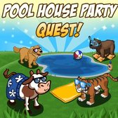 FarmVille Pool Party Goals: Everything you need to know