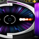 Bop It! Smash: Test your reflexes for free on iOS