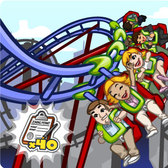 CityVille Roller Coaster: Everything you need to know