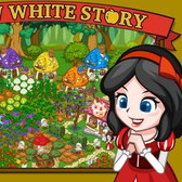 Snow White Story: Build a fairytale village on your iPhone or iPad