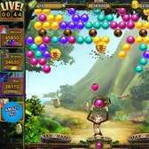 Bubble Safari Multiplayer: Everything you need to know