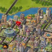 SimCity Social Cheats & Tips: Our guide to One Time Offers
