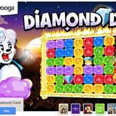 Google+ games goes grim: Diamond Dash maker to pull its top games