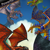 DragonCraft on iOS: Western role-playing strategy meets Eastern quirk