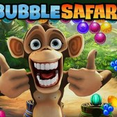 CastleVille: Play Bubble Safari for free Exploration Crystals