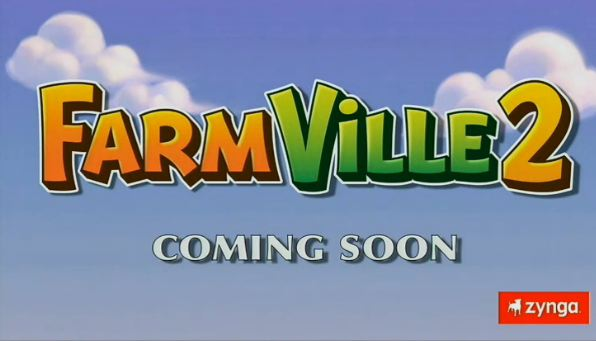 farmville 2 zynga unleashed