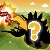 FarmVille Dino Lab: Everything you need to know