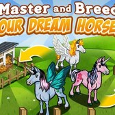 FarmVille: Breed and master your Dream Horses