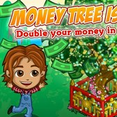 FarmVille Jade Money Tree: Double your money in a year