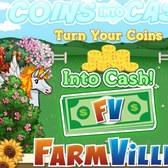 FarmVille Subscriptions roll out in beta: Turn your coins into cash