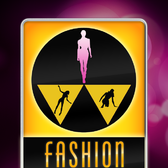 E3 2012: Fashion Hazard on iPad: Finally, a girl game with gusto