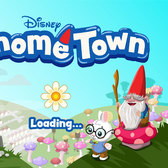 GnomeTown shrinks down to fit into iPhone and iPad for free