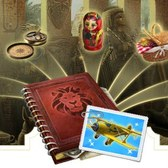 Hidden Chronicles Cheats & Tips: Complete collections for special prizes