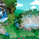 FarmVille Hot Spring: Everything you need to know