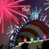 Pioneer Trail Independence Day Goals: Everything you need to know