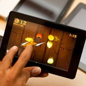 Will the Kindle Fire get its very own Game Center-killer? [Report]