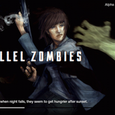 Parallel Zombies on Android: A lurch in the right direction