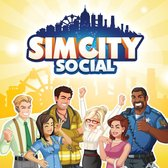 SimCity Social: Free fan page prizes are now available