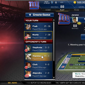 E3 2012: Madden NFL Social tries the play again this fall on Facebook