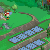 FarmVille Master Lu Training: Everything you need to know