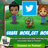 FarmVille Twitter Integration: Everything you need to know