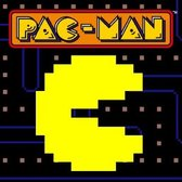 Pac-Man goes mobile and social (again), thanks to GREE and Namco