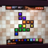 E3 2012: Square Enix gets award-winning board game to Facebook, mobile