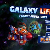 Galaxy Life rockets to iOS with Pocket Adventures