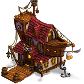 CastleVille Sonja's Pirate Tavern Quests: Everything you need to know