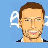 Draw Something game show is for real, Ryan Seacrest says so