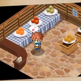 E3 2012: Harvest Moon maker gushes over Project Happiness [Interview]