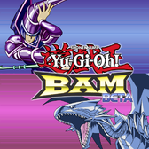 Yu-Gi-Oh! BAM searches for the heart of the cards on Facebook