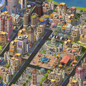 What makes SimCity Social special? Let Playfish tell you [Video]