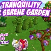 FarmVille Serene Garden Countdown contents revealed