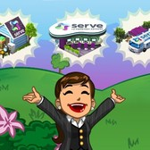 CityVille Serve Goals: Everything you need to know