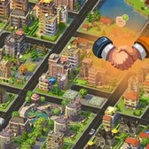 This is how you play SimCity Social on Facebook [Video]