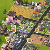 SimCity Social Beginner's Guide: Our hands-on look at getting started [Video]