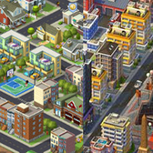 Facebook Game Face-off: SimCity Social vs CityVille