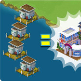 CityVille Super Piers: Everything you need to know