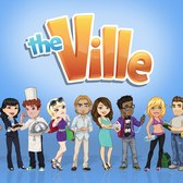 The Ville Cheats & Tips: See your friends' status updates without leaving the game