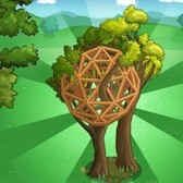 FarmVille Ultimate Treehouse: Everything you need to know