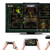 E3 2012: Nintendo's Cindy Gordon on what Wii U is all about [Interview]