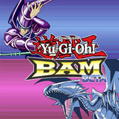 How Yu-Gi-Oh! was edited down into a fine Facebook game [Interview]